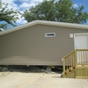 Mobile Home for Rent: 13910 Wilson Dr, Plymouth, MI