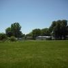 Mobile Home Park for Directory: Holiday MHC - Directory, Pontoon Beach, IL