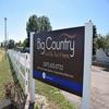 Mobile Home Park for Directory: Big Country Estates  -  Directory, Cheyenne, WY