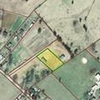 Mobile Home Lot for Sale: 1.00 acre Lot