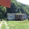 Mobile Home for Sale: WV, DRYBRANCH - 2014 BLAZER multi section for sale., Drybranch, WV