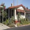 Mobile Home for Sale: Caravana Mobile Estates, San Jacinto, CA
