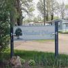 Mobile Home Park for Directory: Woodland Village  -  Directory, Wauconda, IL