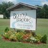 Mobile Home Park for Directory: Bonny Brook Mobile Community, Jacksonville, AL