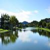 Mobile Home Park for Directory: Contempo Marin, San Rafael, CA