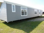 New Mobile Home Model for Sale: Northglen by Champion Home Builders