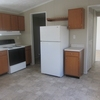 Mobile Home for Rent: Holiday City, Jacksonville, NC