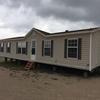 Mobile Home for Sale: TX, WILLIS - 2013 VISION multi section for sale., Willis, TX