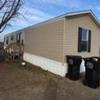 Mobile Home for Sale: OK, HINTON - 2013 35VAL1676 single section for sale., Hinton, OK