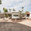 Mobile Home for Sale: One Bedroom Skyline -Super Value, Chandler, AZ