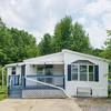 Mobile Home for Sale: 1994 Country Manor