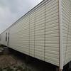 Mobile Home for Sale: New TRU 14 x 76 3 bed 2 bath single wide, San Antonio, TX