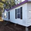 Mobile Home for Sale: NC, NASHVILLE - 2000 SKYLINER multi section for sale., Nashville, NC