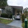 Mobile Home for Sale: Very Clean 2 Bed/2 Bath With Screened Porch, Margate, FL