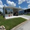 """Mobile Home for Sale: Open Living Concept and """"Party Room"""", Ellenton, FL"""