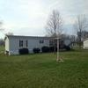 Mobile Home for Sale: 2012 Mobile Home
