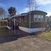 Mobile Home for Sale: 1979 New Yorker