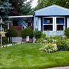 Mobile Home Park for Directory: Meadow Lane MHP, Traverse City, MI