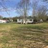 Mobile Home for Sale: AL, FOLEY - 1999 OAKWOODAC multi section for sale., Foley, AL