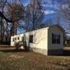 Mobile Home for Sale: IL, SESSER - 2012 LIVING SM single section for sale., Sesser, IL