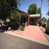 Mobile Home for Sale: HACIENDA DE VALENCIA #92, Mesa, AZ