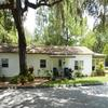Mobile Home for Sale: Close To Perfection Double Wide, Brooksville, FL