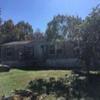 Mobile Home for Sale: OK, HENRYETTA - 2003 HOMEMAKER multi section for sale., Henryetta, OK