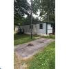 Mobile Home for Rent: SingleWide, 1Story,Mobile - CAMDEN WYOMING, DE, Camden Wyoming, DE