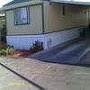 Mobile Home for Sale: Commodor Comet 1983 , Apache Junction, AZ