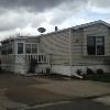 Mobile Home for Sale: 1989 Stonehaven