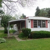 Mobile Home for Sale: 1982 North American