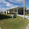 Mobile Home for Sale: 1993 Fully Furnished Double Wide, Ellenton, FL