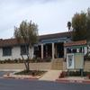 Mobile Home Park for Directory: Lamplighter Salinas  -  Directory, Salinas, CA