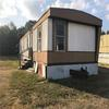 Mobile Home for Rent: Mobile Homes - Heavener, OK, Heavener, OK