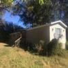 Mobile Home for Sale: MS, RALEIGH - 2004 FREEDOM I single section for sale., Raleigh, MS