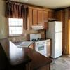 Mobile Home for Sale: New Porch Model 2 Bedroom, Caledonia, NY