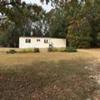 Mobile Home for Sale: SC, MC BEE - 2003 CUMBERLAN single section for sale., Mc Bee, SC