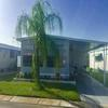 Mobile Home for Sale: Newly Upgraded, Furnished 2 Bed/1 Bath Home, Largo, FL