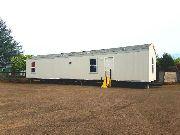 New Mobile Home Model for Sale: Golden West Petunia III (Golden West), Redmond, OR
