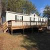 Mobile Home for Sale: NC, MADISON - 2001 OAKWOOD multi section for sale., Madison, NC