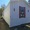 Mobile Home for Sale: REFURBISHED, NEW CARPET, NO CREDIT CHECK, West Columbia, SC