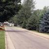 Mobile Home Park for Directory: Cutler Estates, Grand Rapids, MI