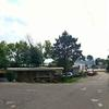 Mobile Home Park for Directory: Westbrook, Columbus, OH