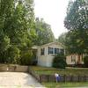 Mobile Home for Sale: 1981 Mobile Home