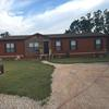Mobile Home for Sale: Southern Charmer, Luther, OK