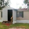 Mobile Home for Sale: 1991 Champion