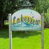 Mobile Home Park for Directory: Lakeview MHP, Oshkosh, WI
