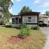 Mobile Home for Sale: 36146 Sand Road, Grand Island, FL