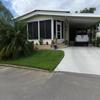 Mobile Home for Sale: Fully Renovated, Large 1977 Double Wide, Ellenton, FL