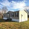 Mobile Home for Sale: IN, CENTRAL - 2001 CHESAPEAK multi section for sale., Central, IN